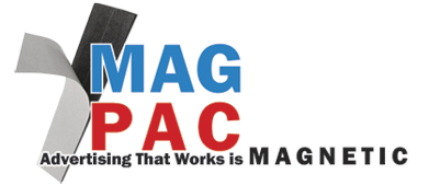 Magnets by PAC Logo